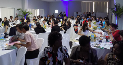 delegates-invest-caribbean-now-2015