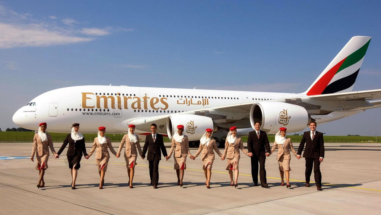 emirates-airline-crew