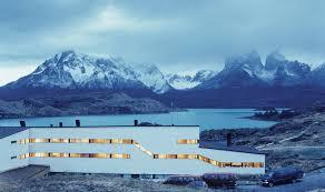 Explora-Patagonia-Chile