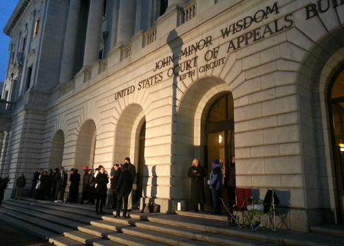 fifth-circuit-court-of-appeals-new-orleans