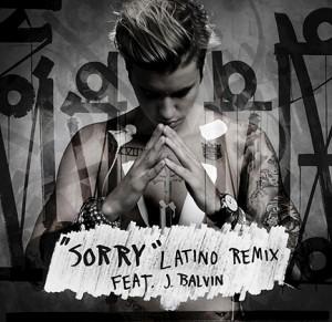justin-bieber-goes-reggaeton
