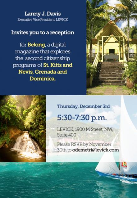 levick-citizenship-invite