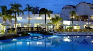 Los-Pinos-Resort-de-Rio-Hondo-Argentina