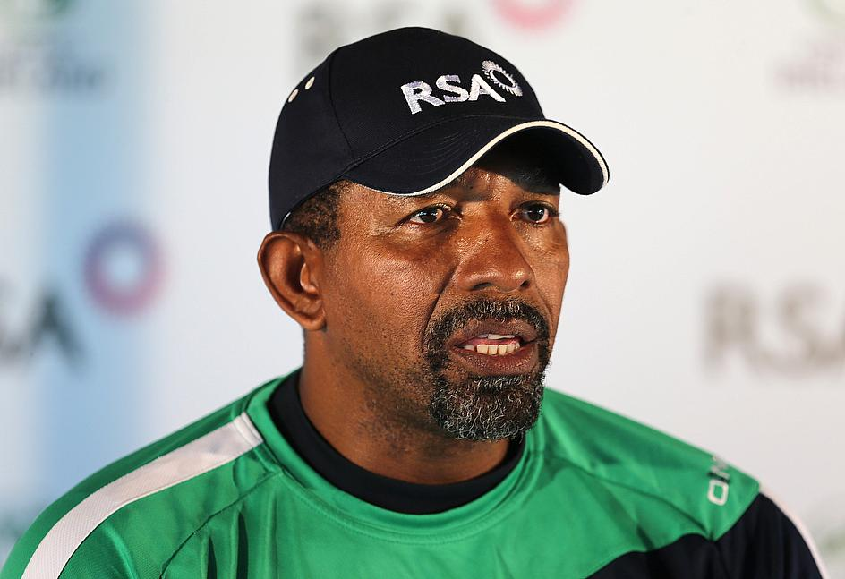 phil-simmons-west-indies-coach