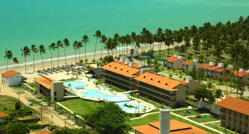 Salinas-do-Maragogi-All-Inclusive-Maragogi