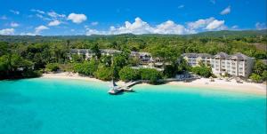 sandals-royal-Jamaica