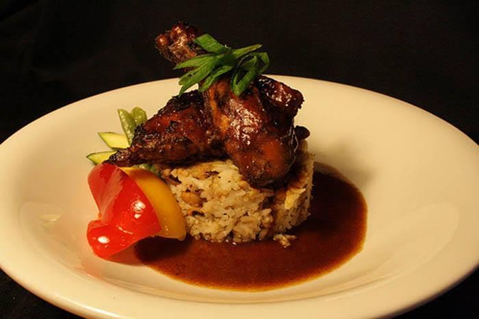Jamaican-stew-chicken.jepg