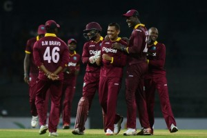 West-Indies-Cricket-Team