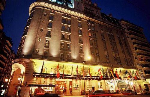 Alvear-Palace-Hotel-Argentina
