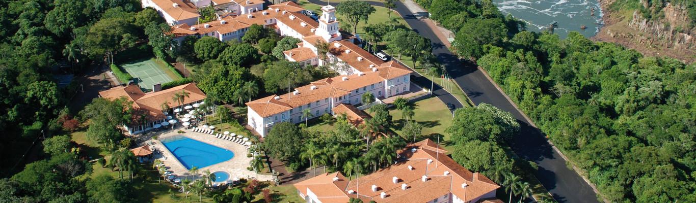Belmond-Hotel-das-Cataratas-Foz-do-Iguacu-Brazil