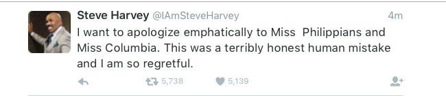 steve-harvey-tweet