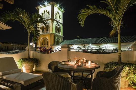 Hotel-Casa-San-Agustin-Cartagena