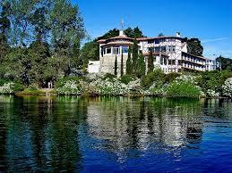 Hotel-Estalagem-St Hubertus-in-Gramado-Brazil