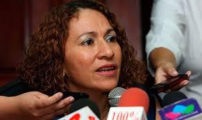 Nicaragua-women-leaders