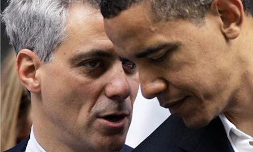 Rahm-Emanuel-with-Barack