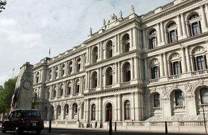 british-overseas-UK-meeting
