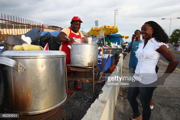 caribbean-soups