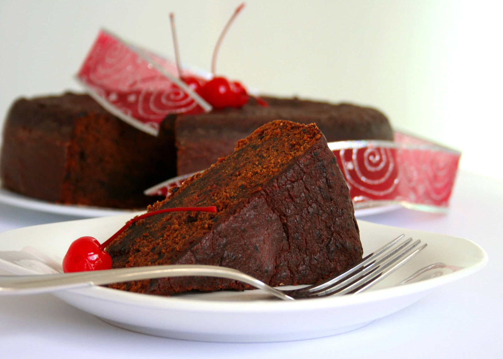 Caribbean-christmas-cake