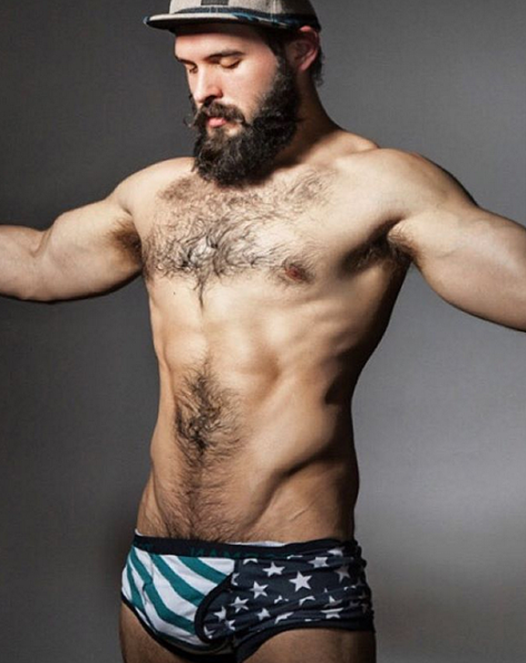 ciao-willy-oh-that-bulge