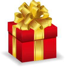 gift-for-obama
