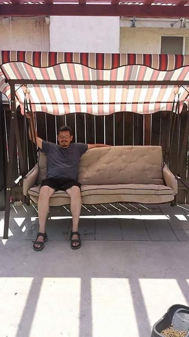 Juan-Espinoza-Mexican-victim-san-bernadino