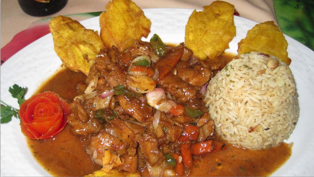 lambi-haiti-dish
