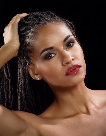 miss-jamaica-world-2015