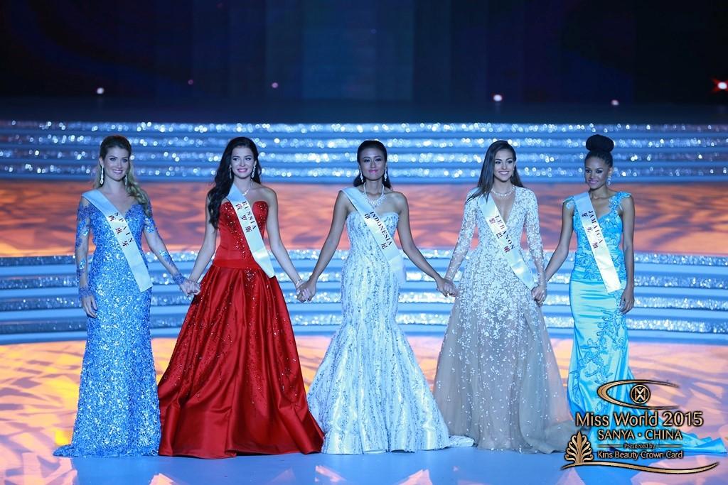 miss-world-2015-jamaica