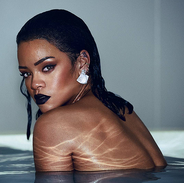 rihanna-new-anti-plug