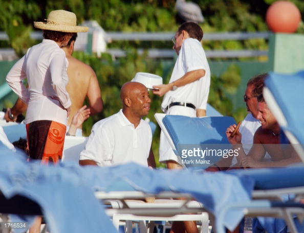 st-barts-russell-simmons