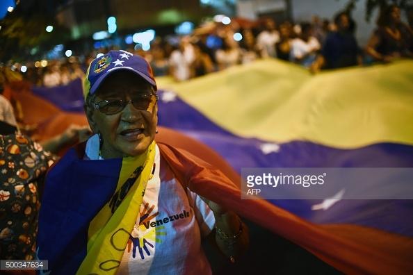 venezuela-2015-election