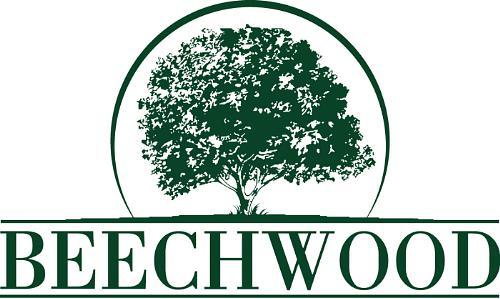Beechwood-insurance