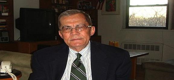 Cuban-born-journalist-Albor-Ruiz
