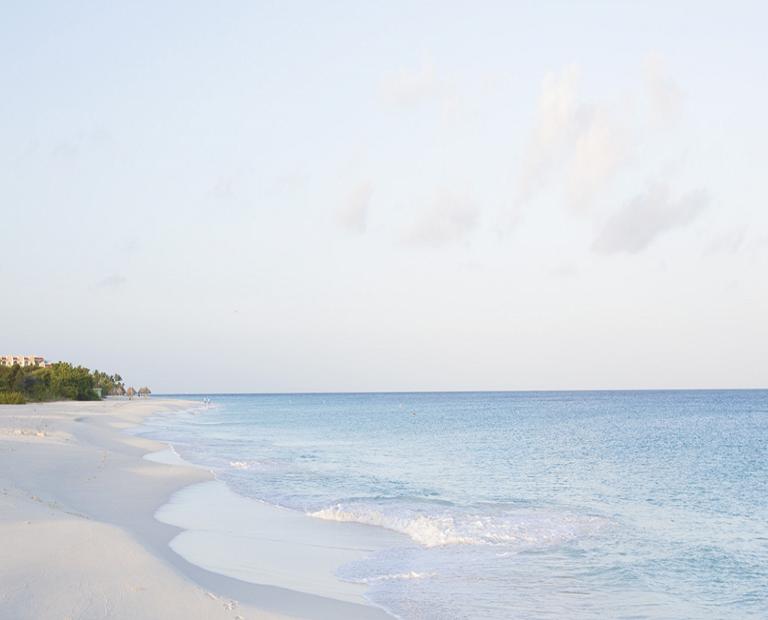 aruba-eagle-beach