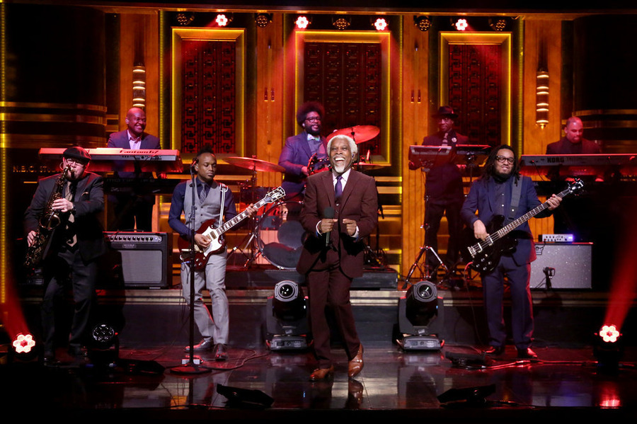 Billy-Ocean-On-Fallon