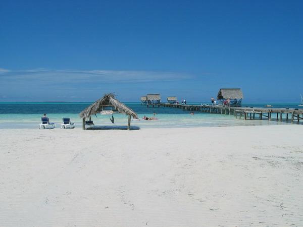 cuba-beach-cayo-guillermo