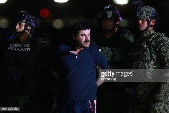 el-chapo-guzman-captured