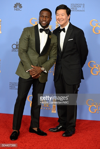 kevin-hart-ciaowilly