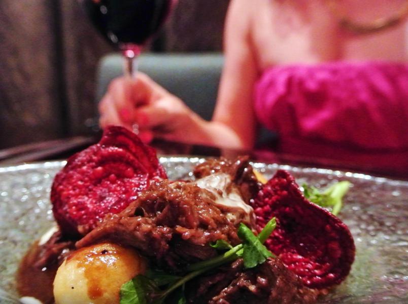 Marmalade-Restaurant-WineBar