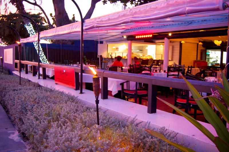 naru-restaurant