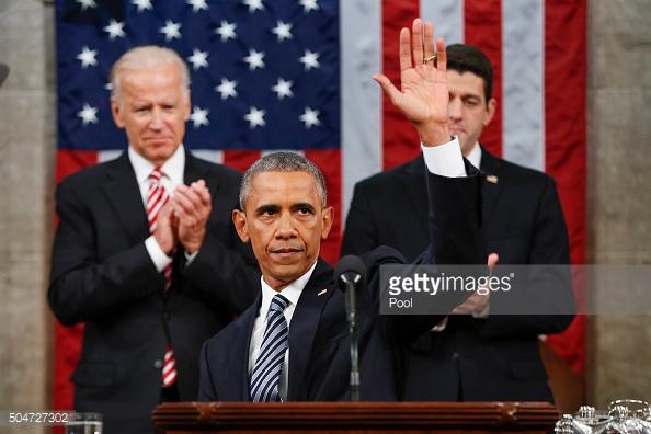 obama-final-sotu