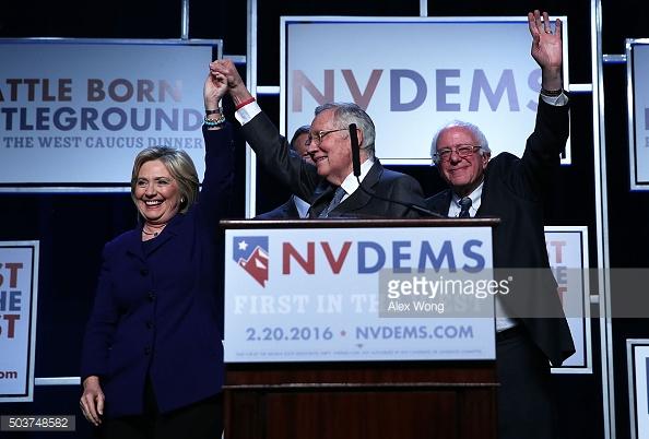 US-presidential-election-democrats