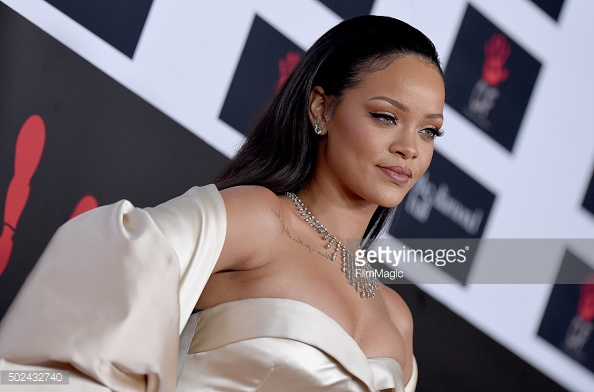 rihanna-clara-lionel-foundation-dinner