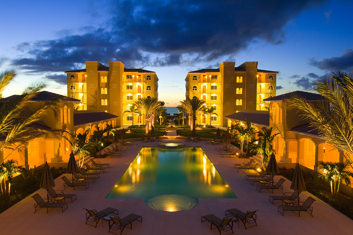 The 10 Best Caribbean Hotels - Caribbean and Latin America Daily News
