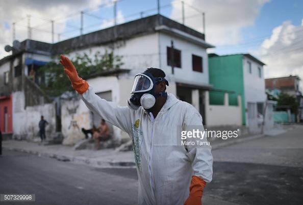 zika-health-worker-americas