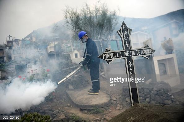 zika-fogging