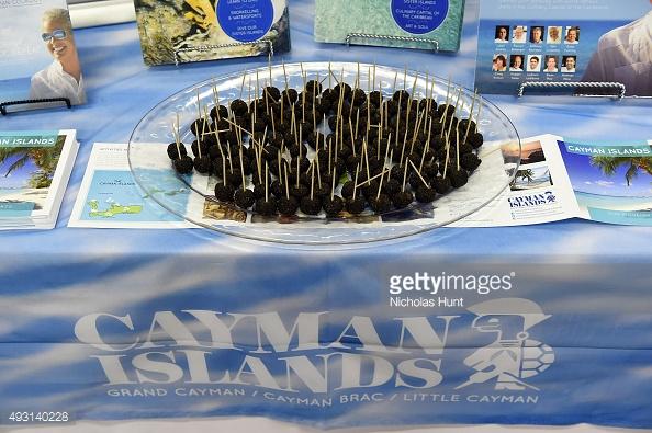 cayman-islands