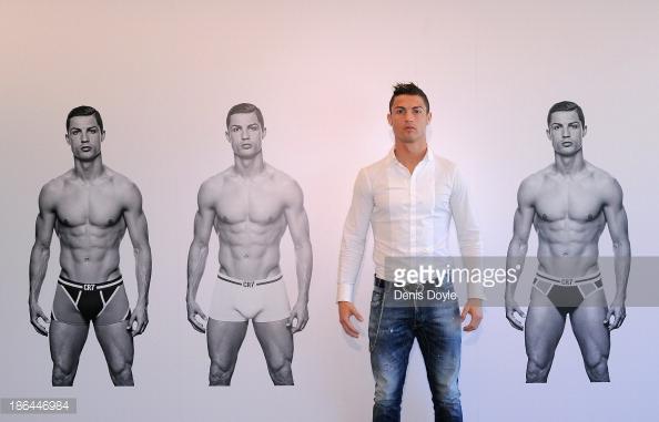 ciao-willy-Cristiano-Ronaldo