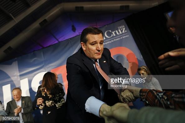 Ted-Cruz-Wins-Iowa-Caucus