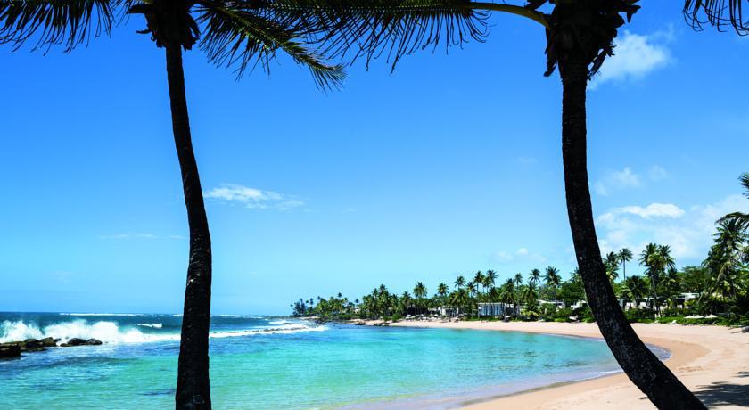 doradobeach-puerto-rico